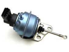 Turbocharger Actuator Iveco Hansa / Mitsubishi Canter Fuso 3.0d 789773 504371348