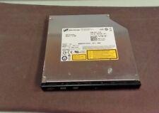Hitachi GT10N Dell OPTIPLEX CD/DVD RW SATA OPTICAL DRIVE 0P633H VER A106