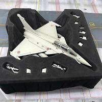DIECAST 1//72 AIRCRAFT Dassault SUPER MYSTERE B2 PLANE n°4