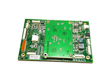 Reach RTI-SLCD5 Serial Embedded LCD Controller Board