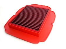 # FOR HYOSUNG/KR MOTORS GT 650 R COMET FROM 2010 TO 2010 SPORTING AIR FILTER BMC
