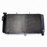 For Honda CBR900RR 1993 1994 1995 Aluminum Water Cooling Radiator