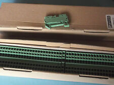 3037164 PHOENIX - QTY 19 - ST-4 GN  NEW Made in Germany