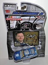 "2015 Dale Earnhardt Jr #88 Nationwide ""Chase For The Cup"" Nascar Authentics 1:64"