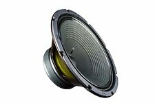 "WGS ""Retro 30"" Guitar Speaker - 12-inch - 75 watts {16 Ohm}[#4461]"