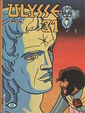 Ulysse 31 - Spécial - Volume 6 de Collectif