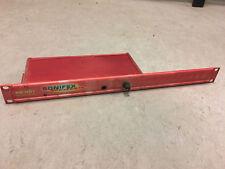Sonifex Redbox rb-hd1