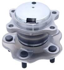 Wheel Hub ( Standard ) For 2010 Nissan Sentra (USA)