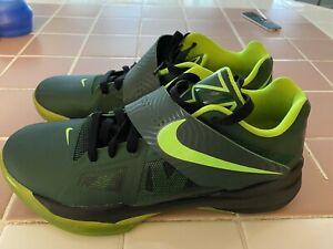 Nike Zoom KD 4 ID