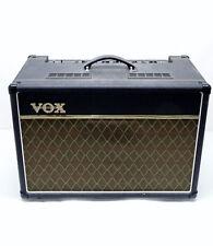 Vox AC15C1 15W Tube Amp - 3/B29884A