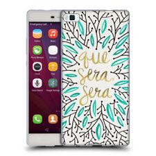 Cover e custodie turchese Per Huawei Y5 per cellulari e palmari