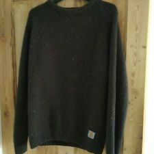 Carhartt Knitted Sweater M