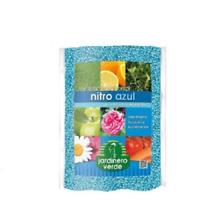 Fertilizante Universal 2 Kg. para todo tipo de plantas crecimiento, floración...