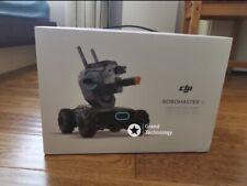 New Original DJI RoboMaster S1