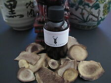 Pantocrin- Deer Antler Velvet Extract - 30 ml. with dropper.