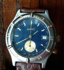Orologio EBERHARD & C. CROISIERE Chronographe Quartz