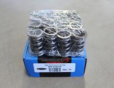 Supertech 95lb Dual Valve Springs 2002-04 Acura RSX Type S K20A K20A2 SPR-H1021D