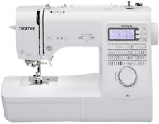 Brother Innovis A80 Computerised Sewing Machine 3 Year Warranty