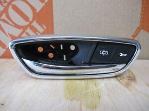 Bentley Mulsanne (2011-2019) Inner Door Panel Handle OEM