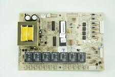 Genuine Frigidaire Range Oven, Power Board # 316426501