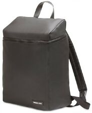 KENNETH COLE -- Backpack, Office, Travel Bag - NEW