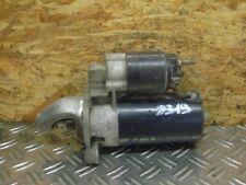 442167 [ Motor De Arranque] AUDI A6 Avant (4a, C4) 078911023