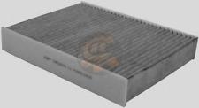 """""""filtro abitacolo PORSCHE  911 (Serie 991)"""