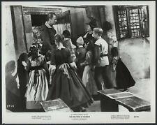 The Pied Piper Of Hamelin '66 VAN JOHNSON CYRIL DELEVANTI CHILDSTARS
