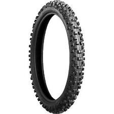 Bridgestone M203 Intermediate Terrain Front Off Road Tire 90/100-21