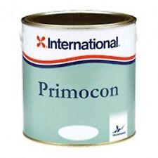 PRIMER PER ANTIVEGETATIVA INTERNATIONAL PRIMOCON LT 2,5