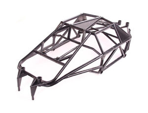 Full Protection Roll Cage for 1/5 HPI BAJA 5T 5SC