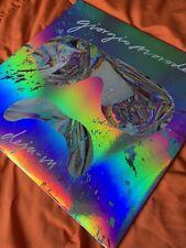 Déjà-Vu by Giorgio Moroder (Vinyl, Jun-2015, RCA)