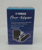 Yamaha PA130 BB 120 Volt Keyboard AC Power Adaptor