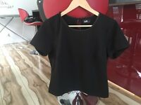 Dotti Ladies Top - Size M - 5 or more items free postage (AU) only