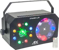 AFX Light Dynamic LZR (pair)