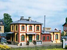 Auhagen 12228 HO Atelier de constructions mécaniques - neuf emballage d'origine