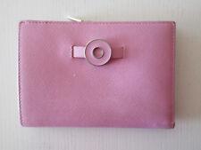 Geldbörse von Furla, rosa
