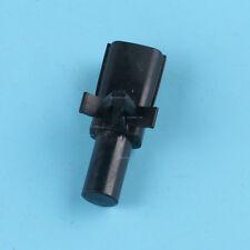 Outdoor Air Temperature Sensor For Mazda 2/3/5/6 CX-5 CX-7 1992-14 G518-61-764A