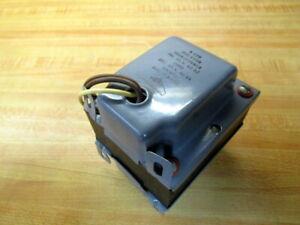 Triad N-53M Isolation Transformer N53m
