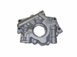 For 2005-2008 Dodge Magnum Oil Pump Sealed Power 37668FT 2006 2007 5.7L V8 OHV