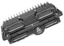 Vehicle Control Module ACDelco GM Original Equipment 16229684 Reman