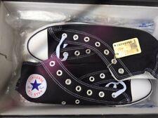 Converse Women Men Unisex All Star Hi Top Chuck Taylor Trainers Shoes