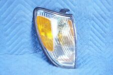 Lexus LX470 Park/Side Marker Lamp RH 2003-2007 OEM