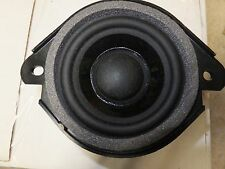 """Speaker 2 OHM 15W 3"""" ELS AUDIO 39120-TZ5-A310-M1 EAS8P211C Great for Projects"""