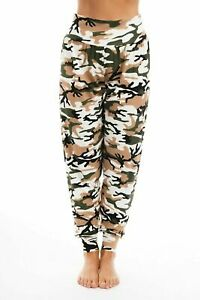 Womens Ladies New HAREM TROUSERS ALI BABA LONG PANTS BAGGY LEGGINGS PLUS sizes