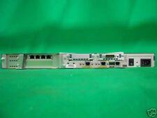 Cisco PIX 515E Firewall VPN-3DES-AES Failover PIX-4FE