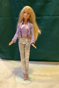 Barbie Doll Clothes/Accessories