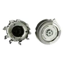 Replacement Head for Series 5000 Shavers, SH50/52 compatible for Philips Norelco