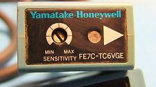 Yamatake-Honeywell FE7C-TC6VGE