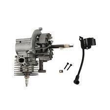 MTD Craftsman SHORT BLOCK Line Trimmer Engine 25CC 753-06523, Brand New in Box